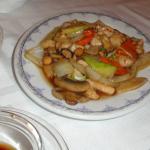 Dong Xing