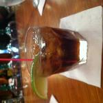 Good Puerto Rican rum