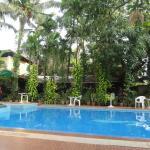 Poonam Village Resort Foto
