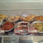 Fotografia lokality Pizzeria San Nicola