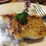 Photo of Emporio y Restaurant Meli