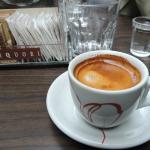 Фотография Liquori Caffe Gourmet