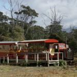 Photo of Southern Forest Accommodation