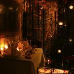 Philip Marie Restaurant Foto