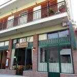 Photo of Dionysos Restaurant and Taverna