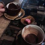 ARTE del cioccolato