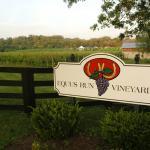 Equus Run Vineyard & Winery