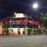 ภาพถ่ายของ Astor Hotel