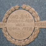 Iwo Jima Memorial & Museum