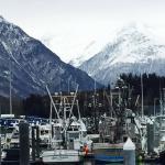 Foto de BEST WESTERN Valdez Harbor Inn