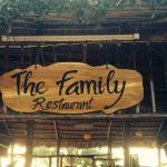 Photo of Tam Restaurant