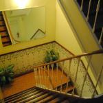 Foto de Estrela dos Anjos Guest House