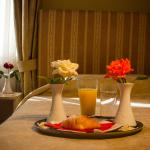 Photo de Theranda Hotel