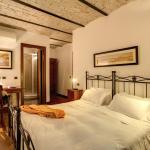 Photo of Residenza Domizia