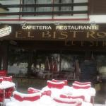 Photo of El Bistro