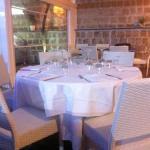 Fotografie: Gurmé Restaurant Wine & Musicgarden