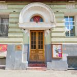 Bear Hostels on Mayakovskaya Foto