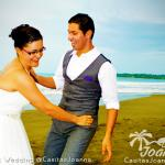 Small Destination Weddings (up to 25 people)