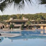 Photo of Club Med Kamarina