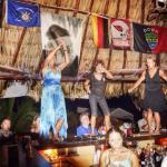 Foto de Bad Boys Beach Bar