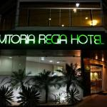 Vitória Régia Hotel