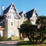 Zdjęcie Hotel Villa Soro