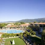 Club Med Opio Provence