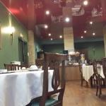 salee restaurant