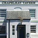 Chapelhay Tavern