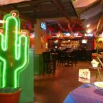 Photo of Chevys Fresh Mex