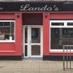 Lando's Restaurant