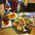 Snockey's Oyster & Crab Houseの写真