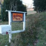 Ambrosia Farm Foto