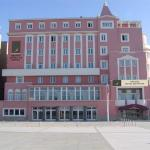 Photo of Grande Hotel de Povoa