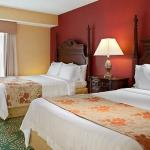 Residence Inn West Orange