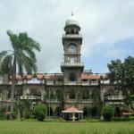 Photo of Shalini Palace Hotel