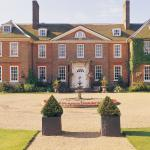 Photo of Chilston Park Hotel