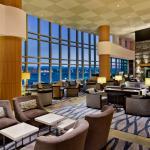 Jetside Lounge
