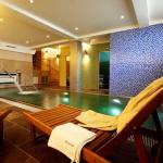 Relax Inn Foto
