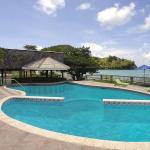 Kalinago Beach Resort