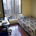 Photo de Residences Universitaires UQAM East