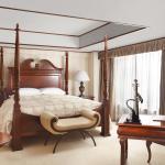 Photo of Hongqiao Jin Jiang Hotel