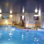 Photo of Scarisbrick Hotel Southport