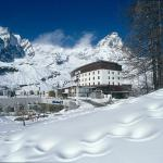 Foto di Club Med Cervinia
