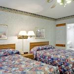 Photo of Americas Best Value Inn-Tahoe City/Lake Tahoe