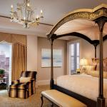 Photo of The Ritz-Carlton, New Orleans