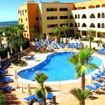 Photo of Apartamentos Playamarina