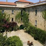 Palazzo Belmonte