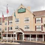Country Inn & Suites By Carlson, Warner Robins