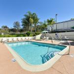 Quality Inn & Suites San Diego East County